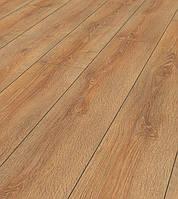 Ламинат Kronospan Floorfix К058 Дуб бэйсайд, фото 1