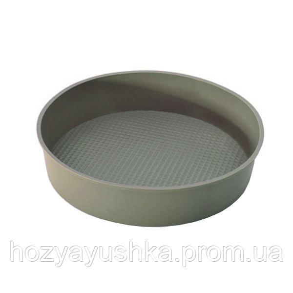 Форма для выпечки Berghoff 25 см 1101863