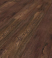 Ламинат Kronospan Floorfix К044 Дуб иствуд, фото 1