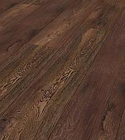 Ламинат Kronospan Floorfix К044 Дуб иствуд