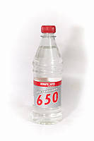 Растворитель 650 БАЛАНС (0,8л - 540г)