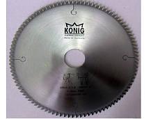 Основні диски для різання штапика HM