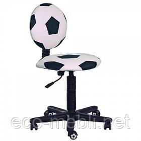 Крісло дитяче Футбол