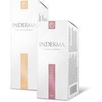 Inderma (Индерма) - средство от псориаза
