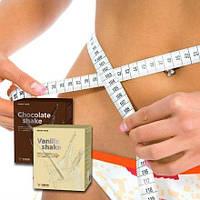 Vision Shakes коктейли для борьбы с лишним весом