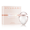 Женская парфюмированная вода Bvlgari Omnia Crystalline for Women Eau de Parfum (EDP) 25ml