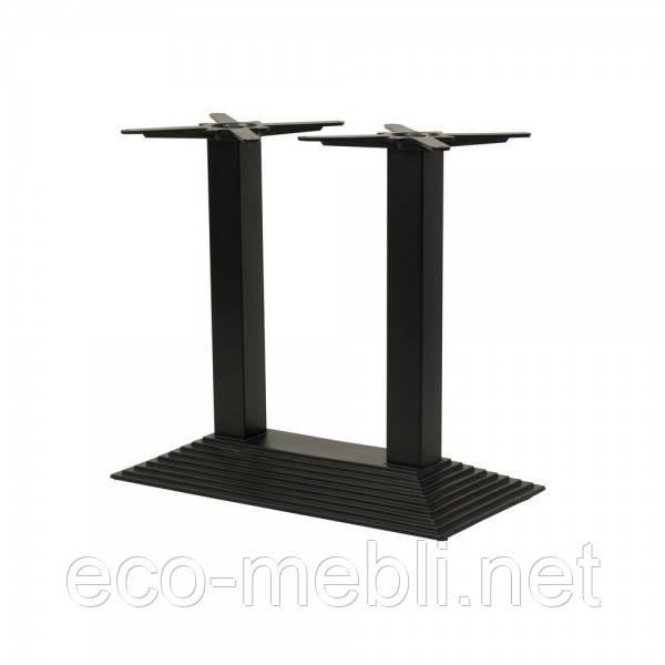 База для столу Піраміда TB119
