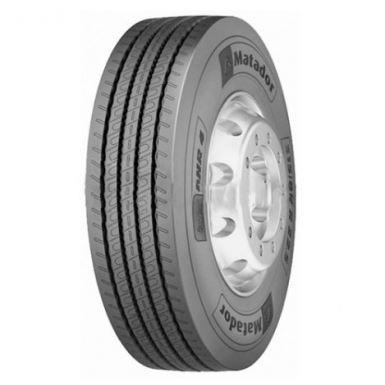 Грузовые шины Matador THR4, 285/70R19.5