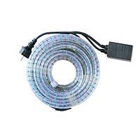 Светодиодная лента 10 метров (кабель 4 жилы)