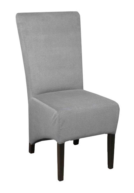 Стул АФИНА (кожзам, цвет на выбор) М-мебель