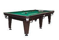 Бильярдный стол Оскар 7 футов
