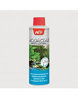 AQUAEL Acti Pond Aquaclar 250 ml