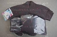 Носки женские теплые упаковка 10шт