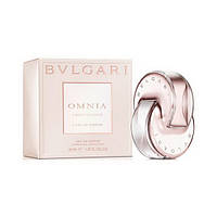 Женская парфюмированная вода Bvlgari Omnia Crystalline for Women Eau de Parfum (EDP) 40ml, фото 1