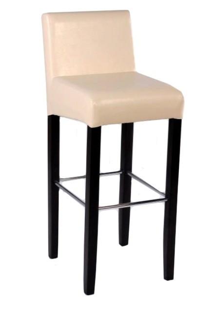 Стул ОМЕГА 2 (кожзам, цвет на выбор) М-мебель