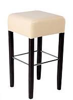 Стул ОМЕГА 1 (кожзам, цвет на выбор) М-мебель