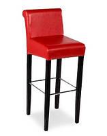 Стул АЛЬФА (кожзам, цвет на выбор) М-мебель