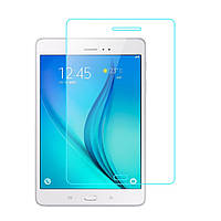 Защитное стекло Samsung Galaxy Tab A 8.0 T350
