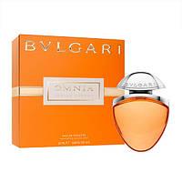 Женская туалетная вода Bvlgari Omnia Indian Garnet for Women Eau de Toilette (EDT) 25ml