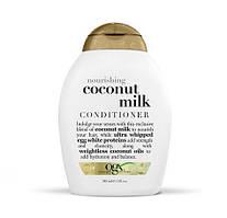 Кондиционер для волос OGX Coconut Milk