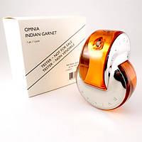 Женская туалетная вода Bvlgari Omnia Indian Garnet for Women Eau de Toilette (EDT) 65ml, Тестер (Tester), фото 1