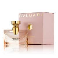 Женская парфюмированная вода Bvlgari Rose Essentielle for Women Eau de Parfum (EDP) 50ml, фото 1