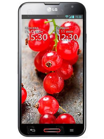 Чехол для LG e988 Optimus G Pro
