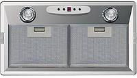 Best Вытяжка кухонная встраиваемая Best P 580 EL FM XS 52