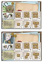Настольная игра Harbour, фото 3