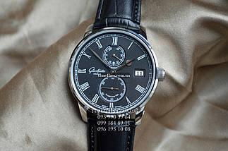 "Glashutte №5 ""Senator Chronometer"" AAA copy, фото 3"