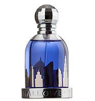 Тестер - парфюмированная вода Jesus Del Pozo Halloween Fever (ORIGINAL), 100 мл