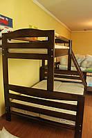 Кровать семейная