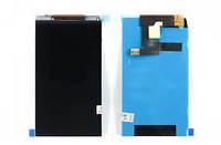 Дисплей для Sony D2302 S50h Xperia M2 Dual/D2303/D2305/D2306/D2403