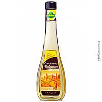 Kuhne уксус винный bianco Бальзамiко 500мл