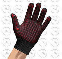 Средства индивидуальной защиты рук, 10-й класс