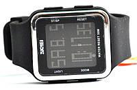 Часы Skmei DG1139