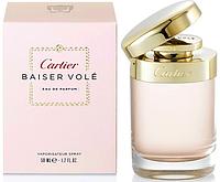 Cartier Baiser Vole EDP 50 ml