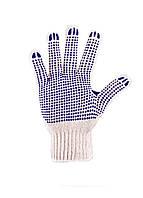 Рабочие перчатких/б