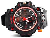 Годинник Skmei AD1155