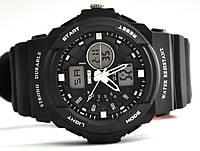 Часы Skmei AD0955