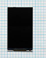 Дисплей экран LCD для Samsung GT-C6712 Star II Duos