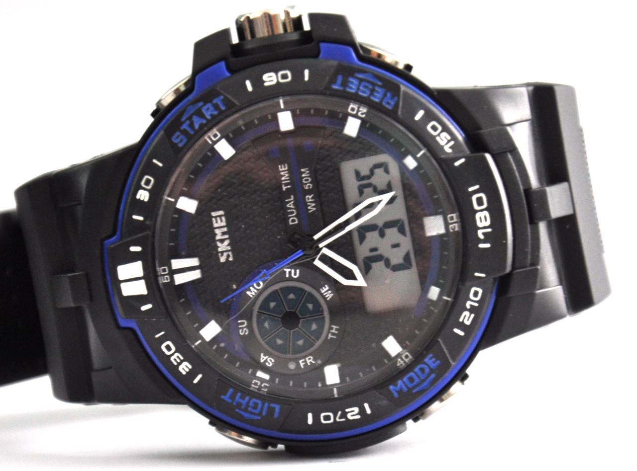 Часы Skmei AD1070
