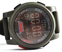 Часы Skmei DG1218