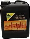 Kuhne уксус винный   Balsamico di Modena 2 л