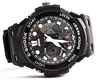 Часы Skmei AD1205