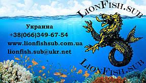 Комментарии о нашей продукции от президента Федерации Подводного Спорта Грузии на Чемпионате: KristiansundCup 2016 - 5-6th of August 43