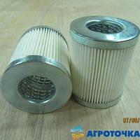 Элемент фильтрующий тонкой очистки масла двигателя для ХТ
