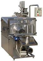 Оборудование мини цеха производству сыра