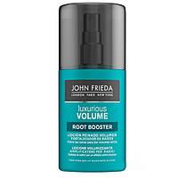 Лосьон для корней тонких волос 125 мл Luxurious Volume JOHN FRIEDA