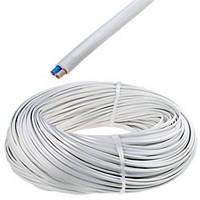 Электрический кабель ШВВП 2х1,5